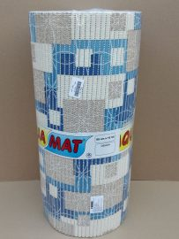PVC anti-slip szőnyeg 15 m/tekercs 564-2