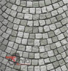 PVC anti-slip szőnyeg 15 m/tekercs 579-1