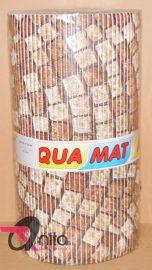 PVC anti-slip szőnyeg 15 m/tekercs 579-2