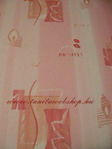 Teflonos damaszt abrosz 180 x 140 cm 146