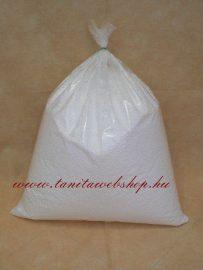 Mikrogyöngy 2 liter/csomag