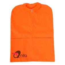 Galléros oviszsák narancs