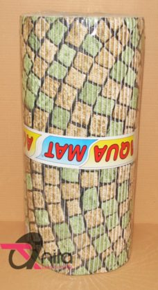 PVC anti-slip szőnyeg 15 m/tekercs 579-4