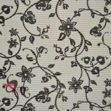 PVC anti-slip szőnyeg 15 m/tekercs 550C.