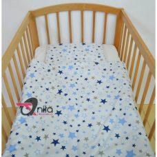 2 részes babaágynemű K365