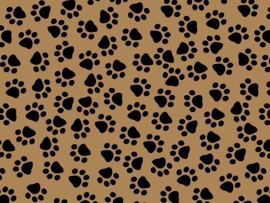 Lakástextil vászon 12950 barna